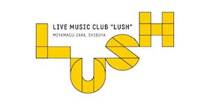 Shibuya LUSH