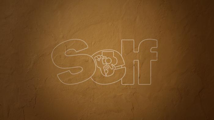 BASEMENTBAR & THREE  DIGITAL CONTENTS「Self」