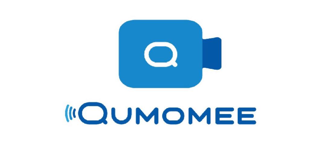 00_QUMOMEE